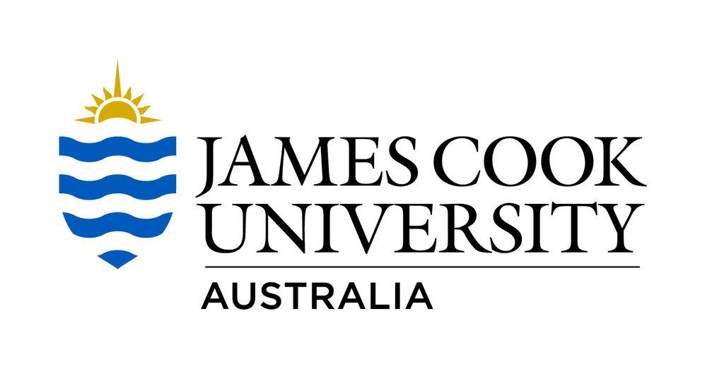 JCU_Logo_RGB.jpg