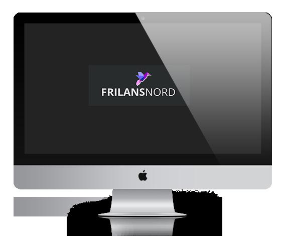 FrilansNord -