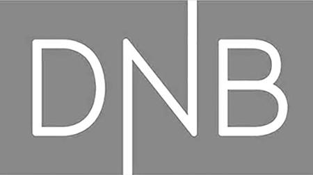 dnb logo s1.jpg