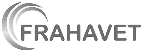 Frahavet logo s1.png