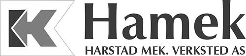 hamek-logo2 s1.png