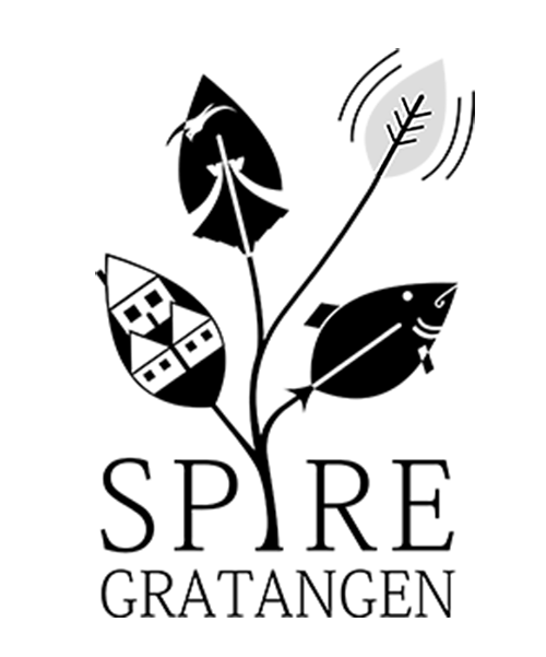 Gratangen Spire logo s1.png