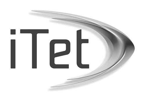 itet_ny-logo s1.jpg