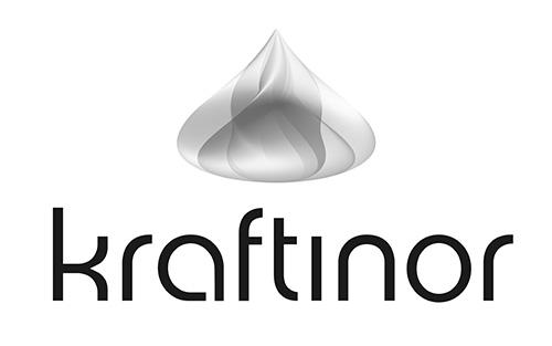 Kraftinor Logo for hvit s1.jpg