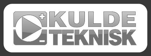 KT_logo_HiRes s1.png