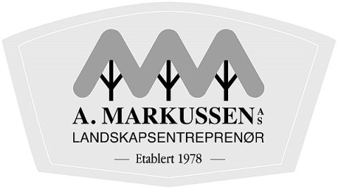 Logo amarkussen s1.png