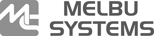 Melbud systems logo s1.png