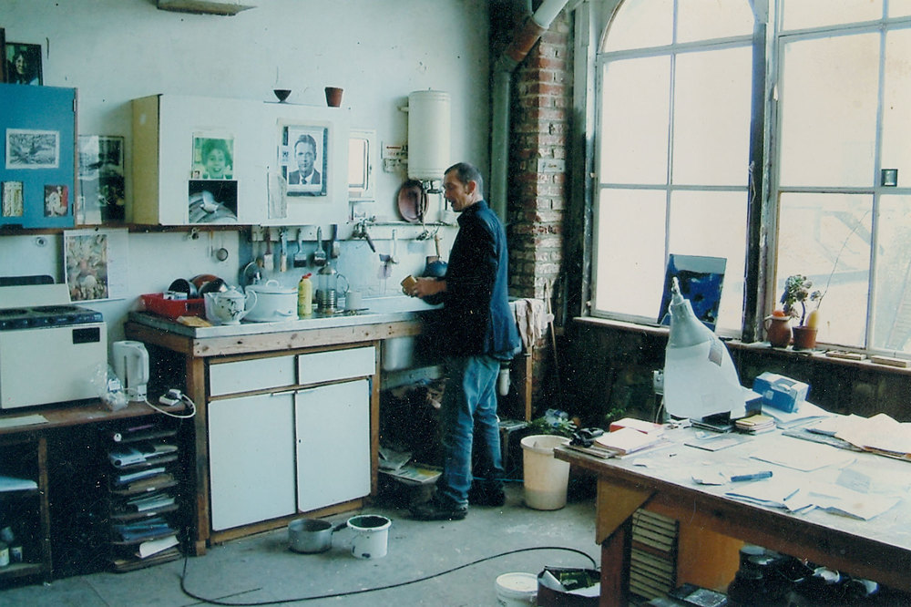 Jon-Studio1.jpg