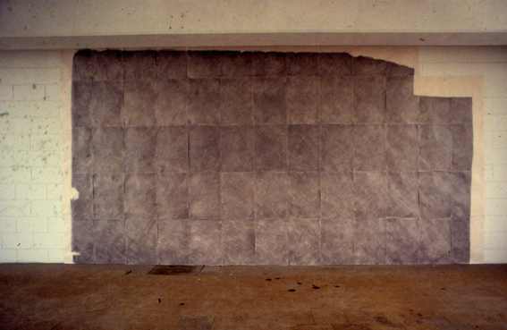 1995_Barcelona_rubbing_studio_floor_l.jpg