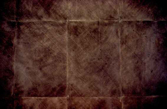 1995_Barcelona_rubbing_studio_floor_detail_l.jpg