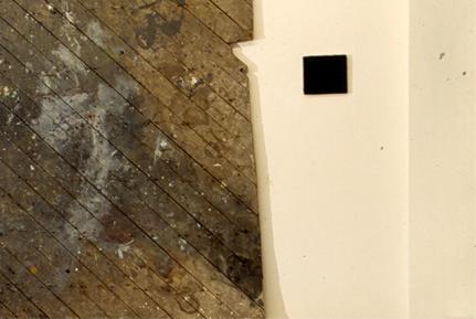 2001_11_Floor3_wl.jpg