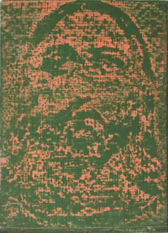 2000_05_SantaMariaDelMarSeries_f_wm.jpg