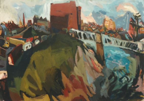 Untitled(bristolbridge)_wm.jpg