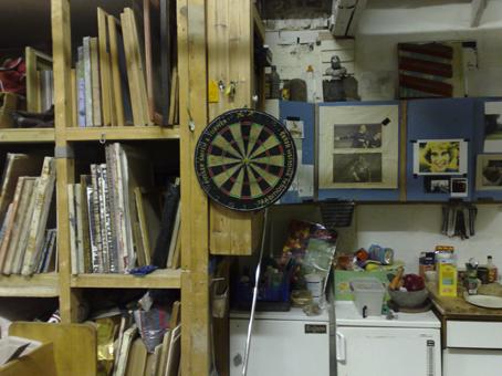 2007_02_studio1_wm.jpg