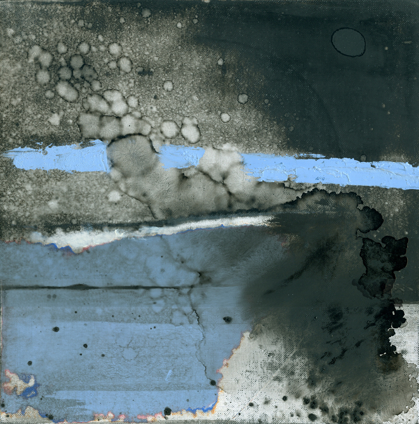2001_11_abstract_wl.jpg