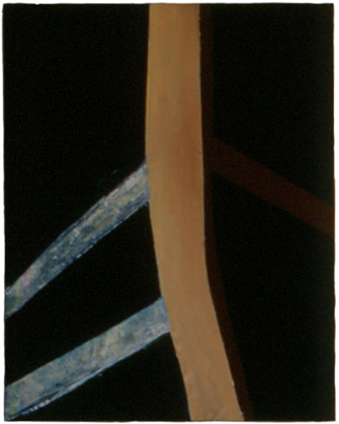 2003_Untitled_wl.jpg