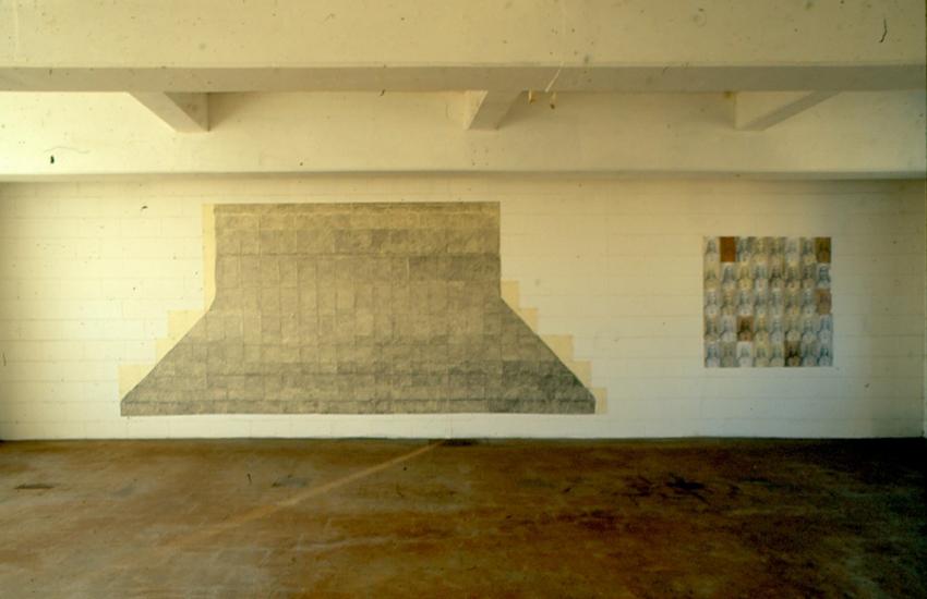1995_Barcelona_installation_40jcs&steps_wl.jpg