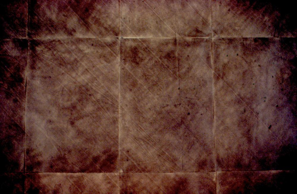 1995_Barcelona_rubbing_studio_floor_detail_wl.jpg