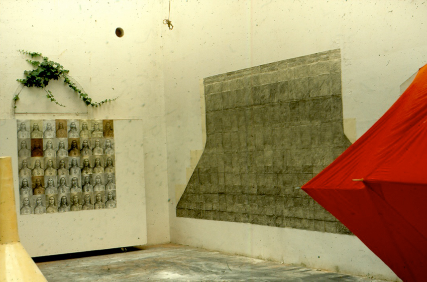 1995_installation-barcelona_wl.jpg