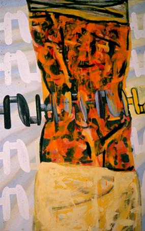 1994_02TBASS_Sucksqueezebangblow_wm.jpg