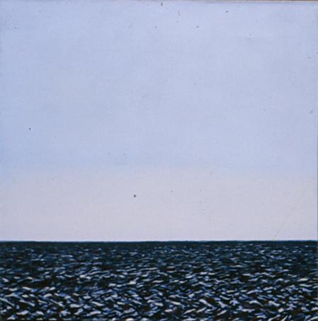 1994_02TBASS_Title-not-known-(sea-light-sky)_wm.jpg