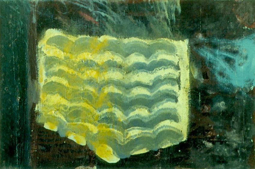 Untitled(yellowpants)_wl.jpg