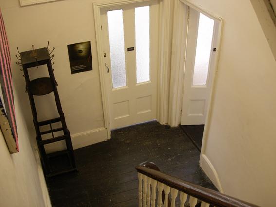 Hallway_wm.jpg