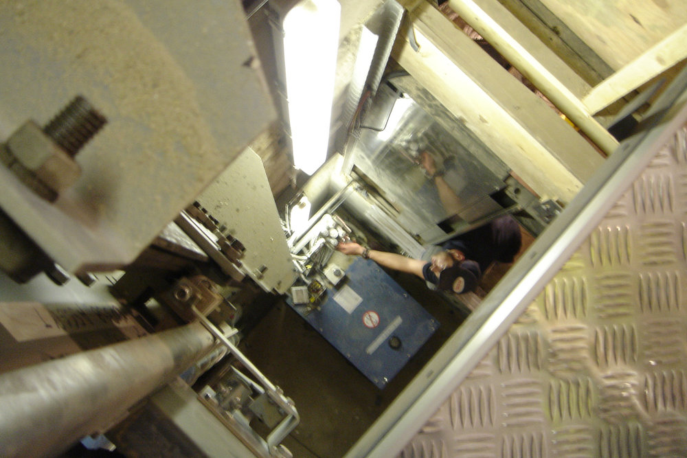 2005_Lift.jpg
