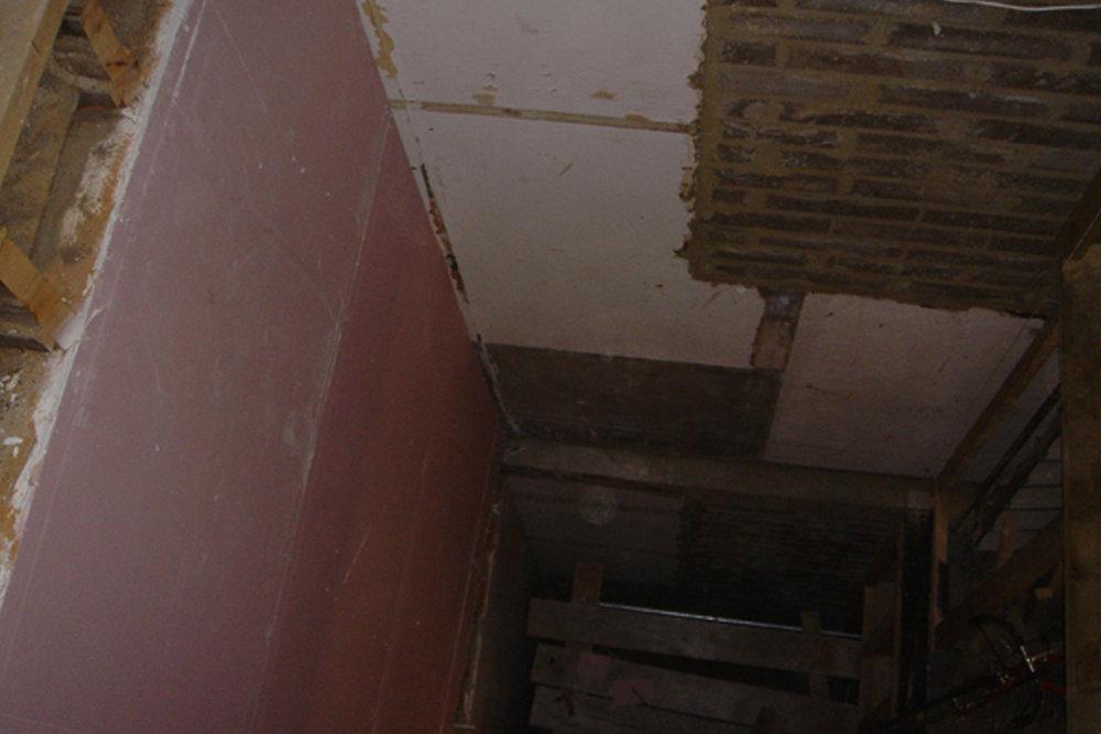 2005_Lift2.jpg
