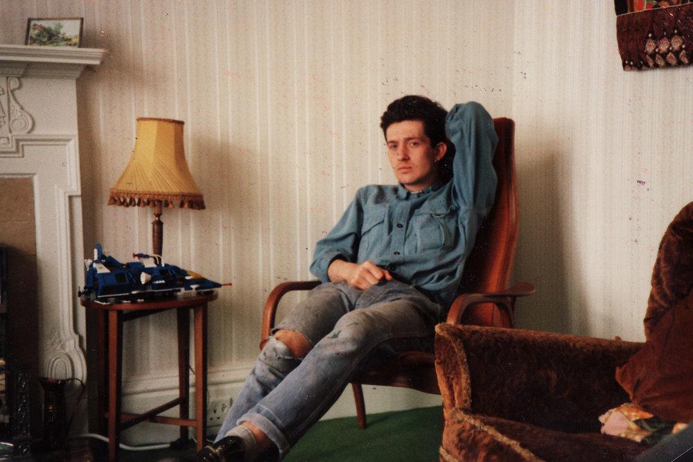 1988_03_greenroom_wm.jpg