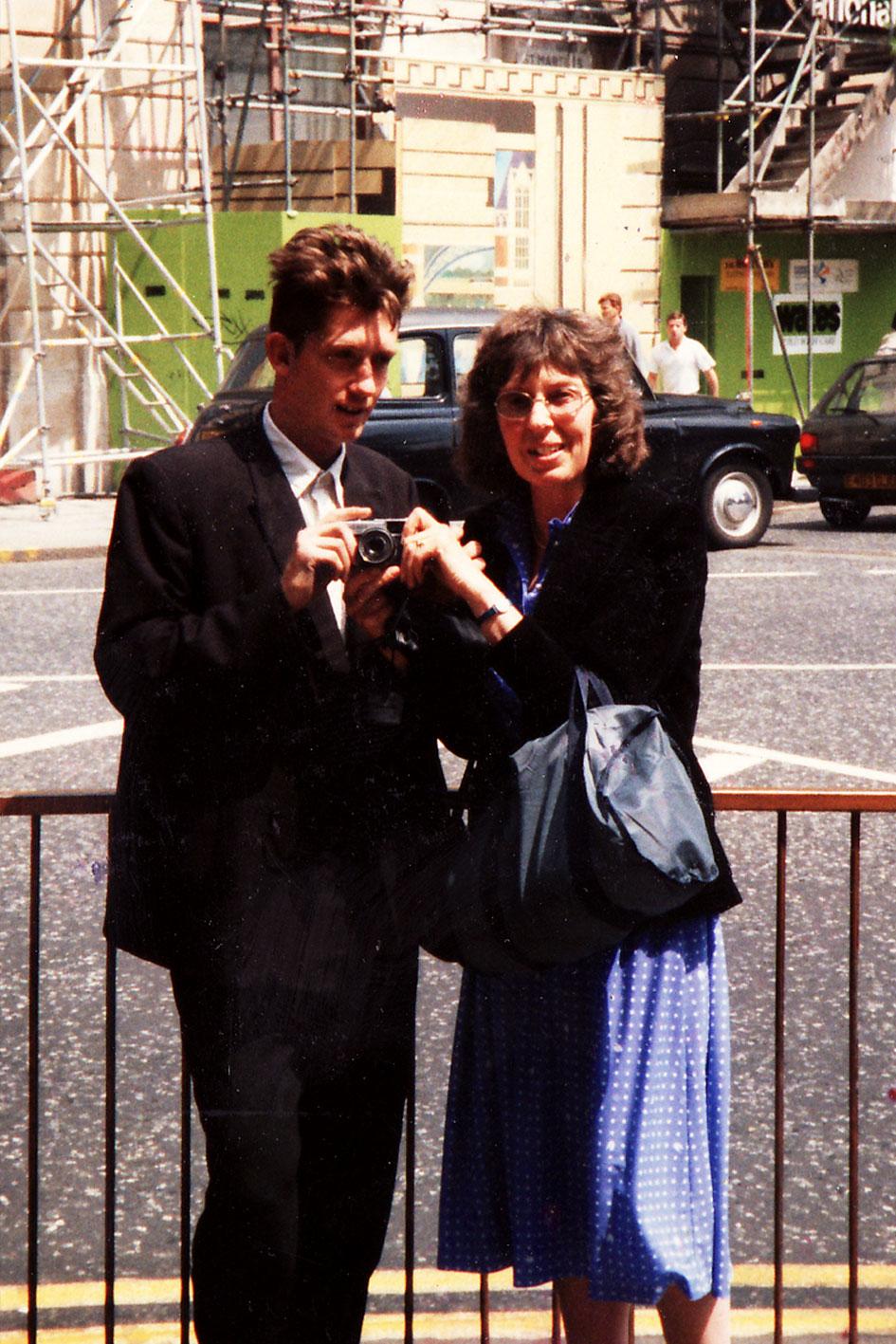 1988_06_JPPAjonmum_wm.jpg