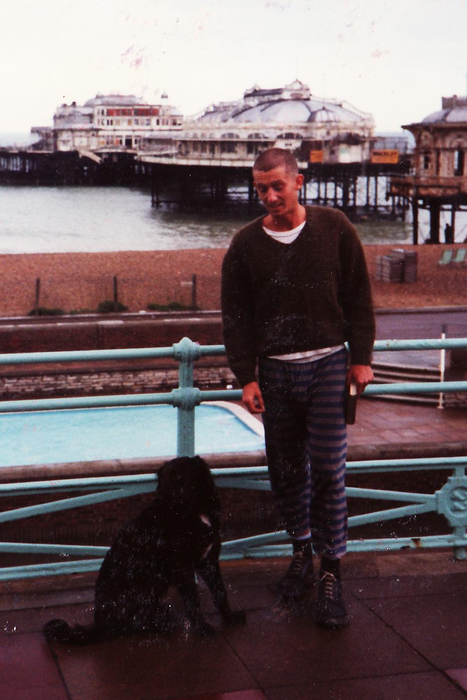 1988_07_BrightonWestpier_wm.jpg