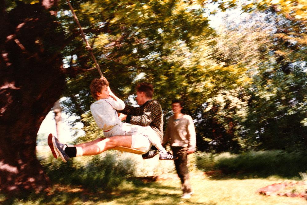 1984_08_Jongarden_wm.jpg