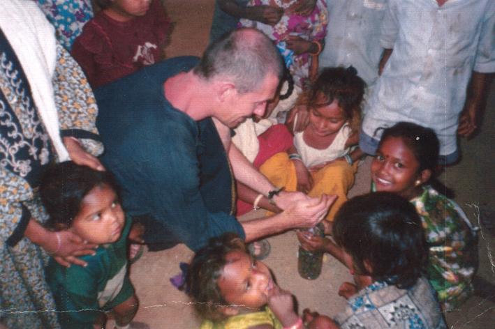 1998_X5India_wm.jpg