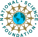 national-science-foundation-logonational-science-foundation----zikkir-brands-and-logos-directory-kqe2tn6n-1.jpg