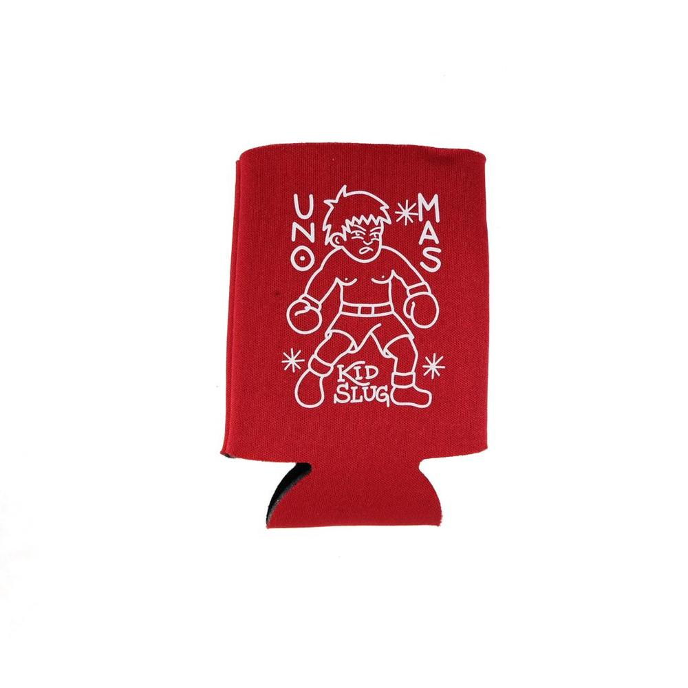 """Kid Slug"" Koozie                 $5.00"