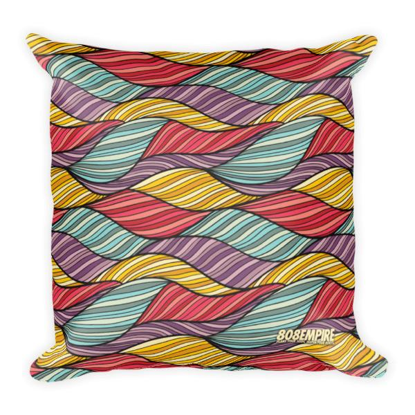 """Swavy"" Pillow $32.00"