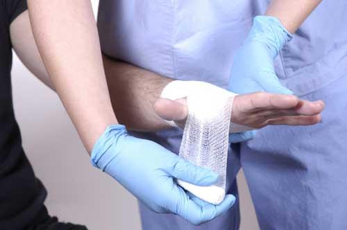gauze_bandage.jpg