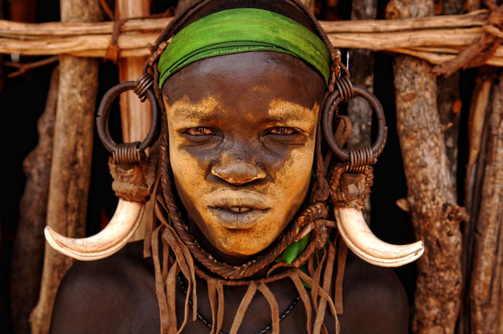 Ethiopia-MAGO NP-MURSI-01.jpg