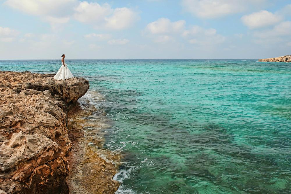 destination weddings-06.jpg