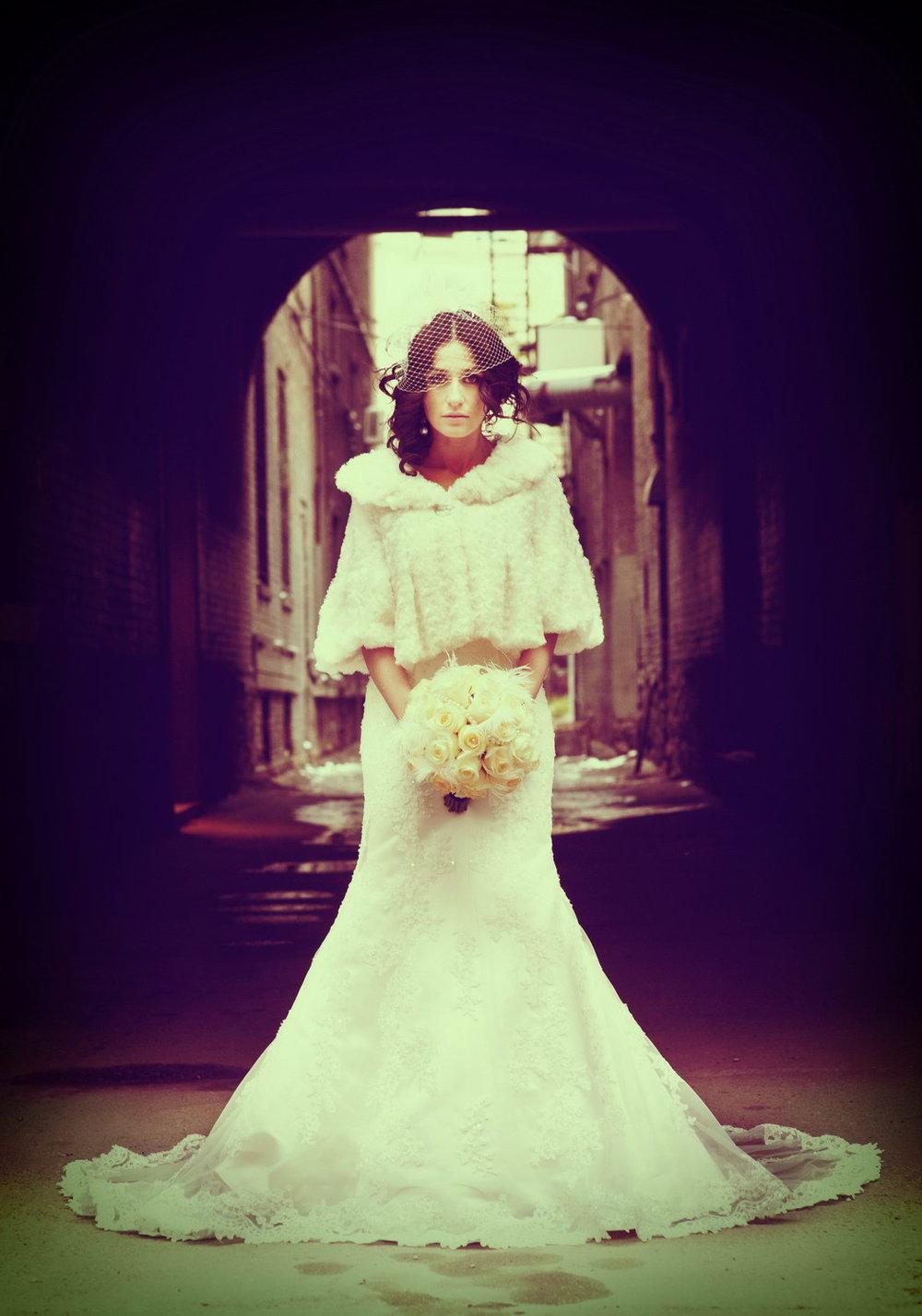 winnipeg wedding photographers-09.jpg