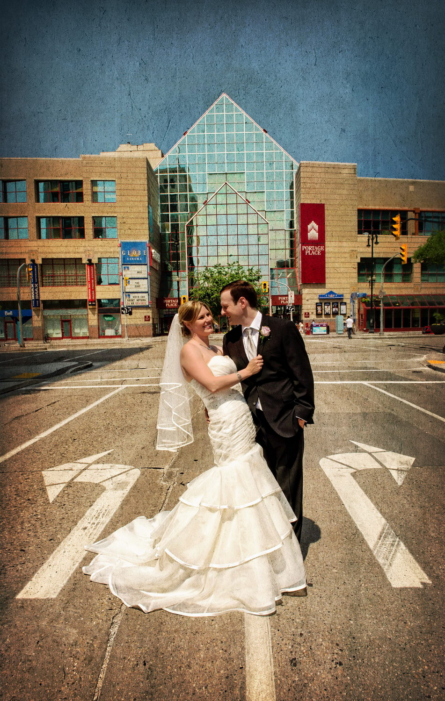 winnipeg wedding photographers-08.jpg