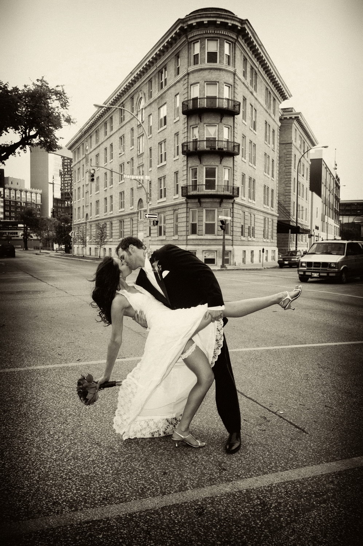winnipeg wedding photographers-10.jpg