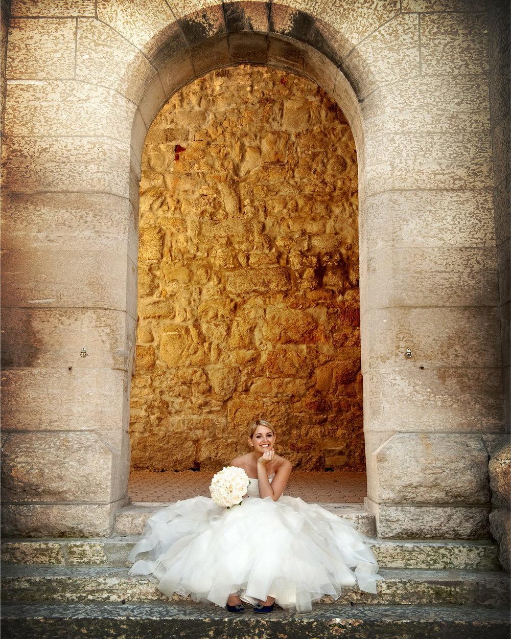 winnipeg wedding photographers-13.jpg