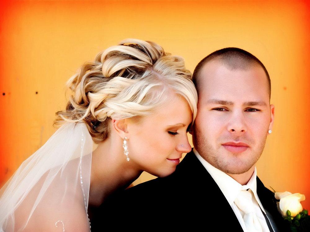 winnipeg wedding photographers-14.jpg