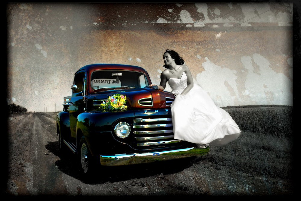 winnipeg wedding photographers-15.jpg