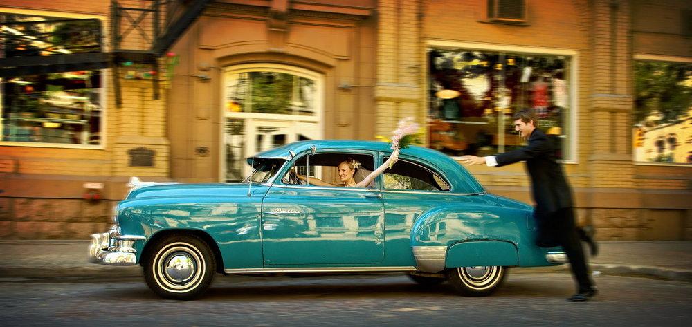winnipeg wedding photographers-18.jpg