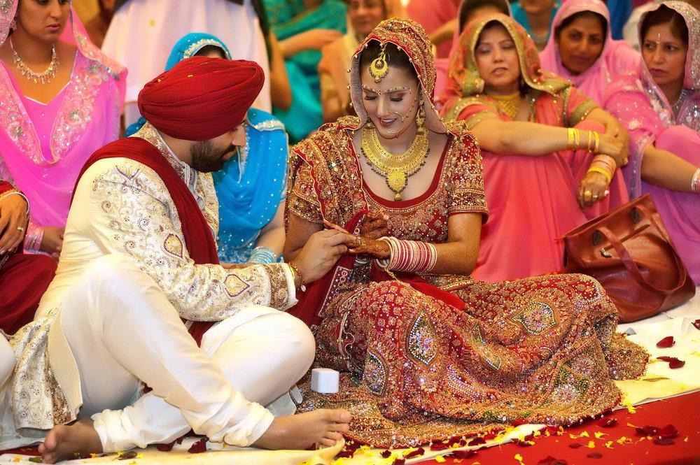 east indian wedding-02.jpg