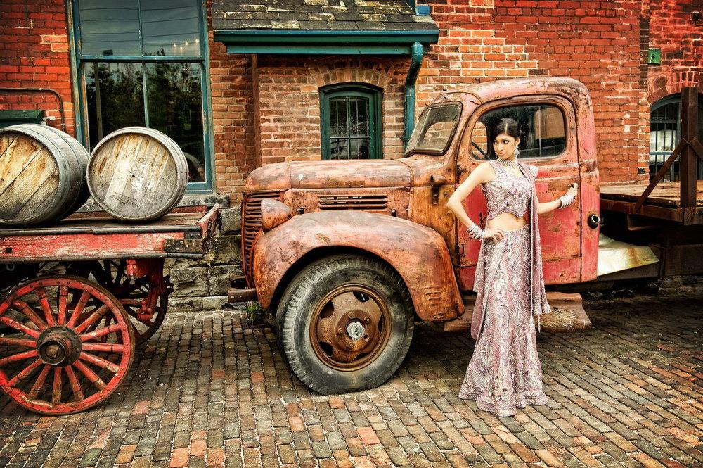 east indian wedding-03.jpg
