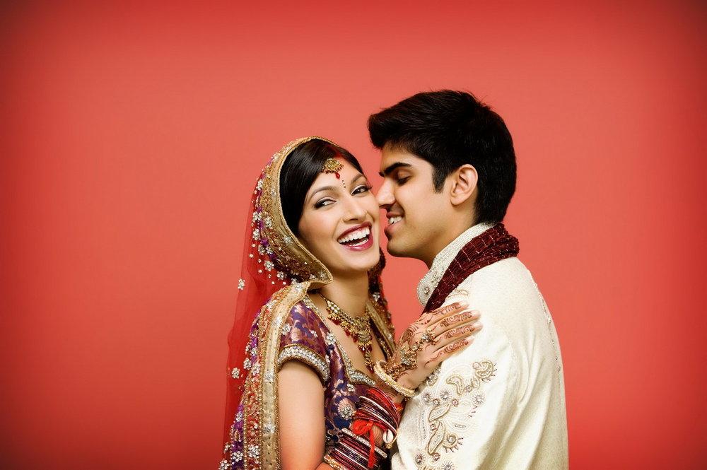 east indian wedding-05.jpg